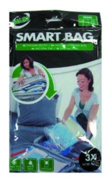 Balbo Smart Bag