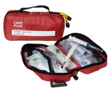 Care Plus Kit Sterile