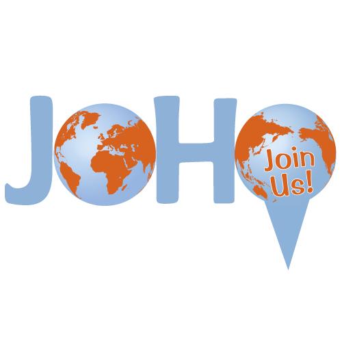 JoHo Contact: Online, Winkels, Telefoon & Mail   JoHo