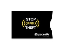 Pacsafe RFID Credit Card Sleeve 25
