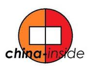 china inside logo groen rood