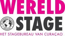 Wereldstage: Het stagebureau van Curacao