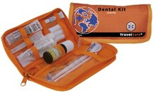 TravelSafe Dental Kit