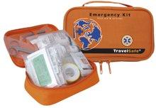 TravelSafe Emergency Kit
