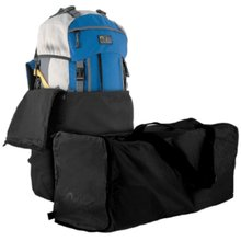 Active Leisure Filghtbag / Transporthoes Maat M