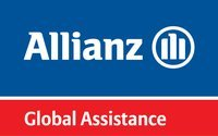 advies over allianz global assistance