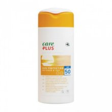 Care Plus Sun Protection Outdoor & Sea