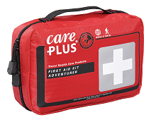 Care Plus Kit Adventurer