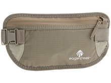 Eagle Creek Undercover Money Belt