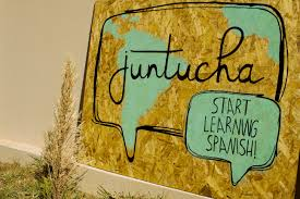 Juntucha_Spanish_School