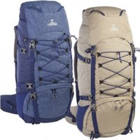 Backpack Nomad Sahara