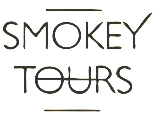 Smokey Private Group Tour  Reservation Form  Joho