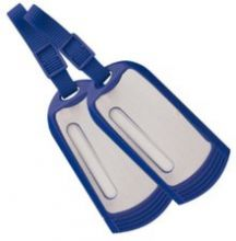 TravelSafe Luggage ID tags