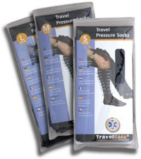 TravelSafe Anti Trombose Sok