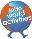 logo_web_johoworldactivities_150x179_klein_april2019.png