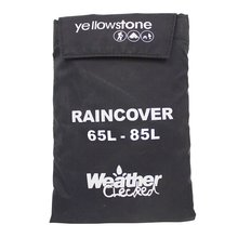 Yellowstone Raincover